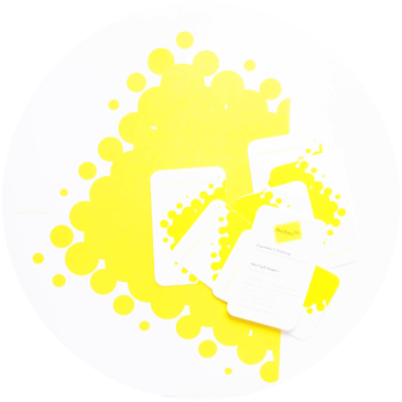 08 Logo-Entwicklung A 365x365px