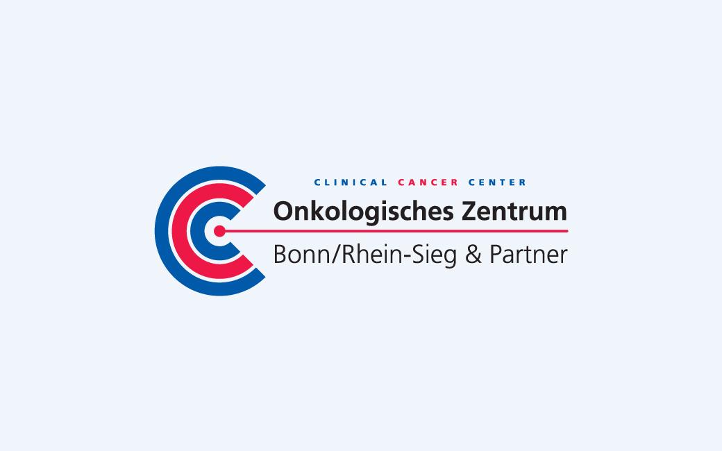 Onkologisches Zentrum